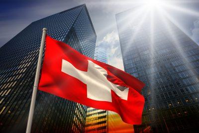 Steuer-Spartricks von Unternehmen – was tut die Schweiz dagegen?