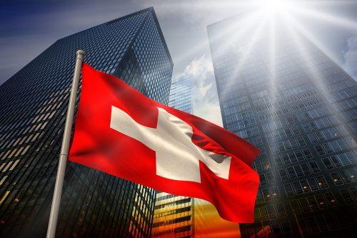 Fiscalité internationale: les nouvelles normes se mettent en place