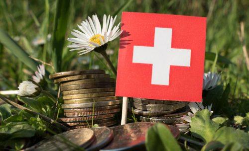Les principaux éléments de la loi sur la réforme fiscale et le financement de l'AVS