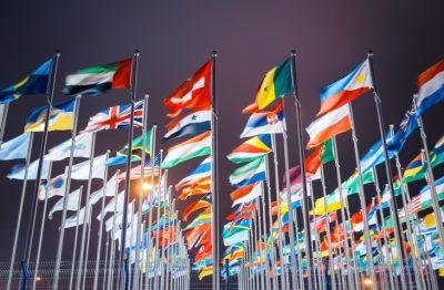 Patentbox – die Schweiz hinkt hinterher