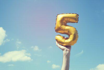 La riforma fiscale in 5 domande
